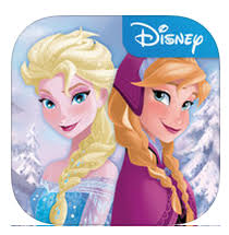 disney u0027s frozen movie free coloring pages activity sheets