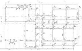 Top Construção Multifamiliar | Ideias Engenheiros &NL41