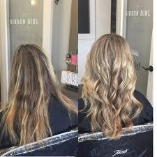 gibson hair shop 10 photos hair salons 17380 alt a1a