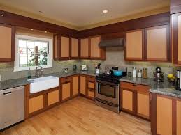 kitchen over cabinet lighting eat in kitchen plate racks above cabinet storage hanging utensil