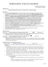 Kanishka resume  eexg   digimerge net  Perfect Resume Example Resume And Cover Letter