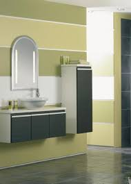 Bathroom Decorating Ideas by Black And White Accessories For Bathroom Home Design Ideas