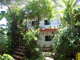 Backyard Hostel Granada Nicaragua Backyard by Bed And Breakfast Museito De Carlos Granada Nicaragua Booking Com