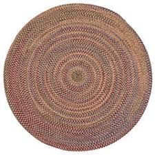 Jc Penney Area Rugs Clearance by Round Rugs For The Home Jcpenney