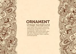 vector background ornament free vector 47 229 free