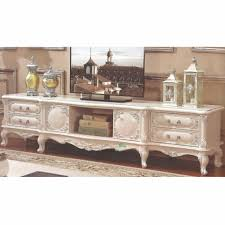 Cabinet For Home China Wooden Tv Stand With Side Wine Cabinet For Home Furniture