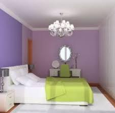 home design bedroom decorating bination colour orange and brick