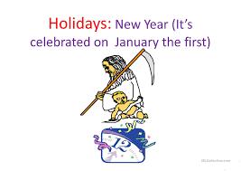 Holidays And Celebrations Holidays And Celebrations In Costa Rica Worksheet Free Esl