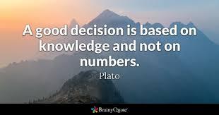 Best Marriage Advice Quotes Plato Quotes Brainyquote
