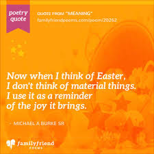 free easter speeches easter poems poems about easter