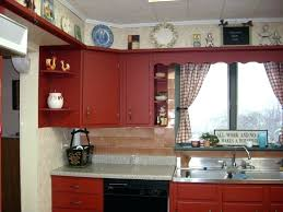 kitchen cabinet cover paper washi tape kitchen cabinets large size of paper removable cabinet