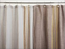 Command Hook Curtains Hanging Curtains Without Drilling Home Designs Idea