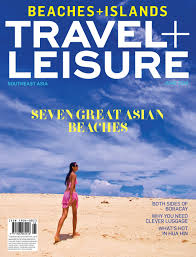travel and leisure magazine images Scott a woodward photography beach bucket list jpg