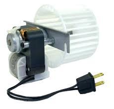 ge bathroom exhaust fan parts bathroom exhaust fan parts medium size of modish in bath fan