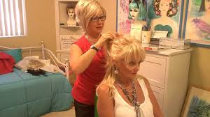 how to get a lifted crown hairdo how to style a wig to get height at crown and holiday updo s youtube