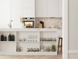 small kitchen shelving ideas kitchen cabinet kitchen shelves small kitchen ideas open