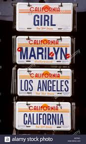motorcycle vanity plates license plates usa stock photos u0026 license plates usa stock images