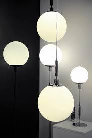 chandelier night stand l trendenser se en av sveriges största inredningsbloggar interior
