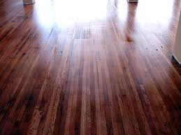 how to protect your hardwood floors from scratches rooms magazine