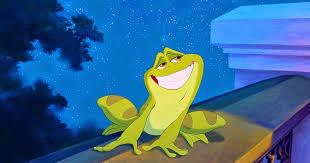princess frog free download english hd dvdrip