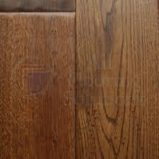 legend hardwood flooring handscraped oak verona solid dh310s