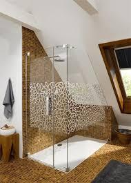 badezimmer mit schräge dusche mit dachschräge artownit for