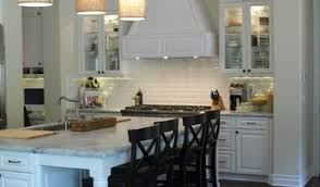 Kitchen Cabinets In Orange County Ca Best Cabinet Professionals In Orange County Houzz