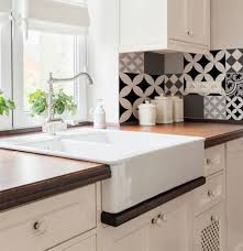 kitchen tile sticker u2013 vanill co