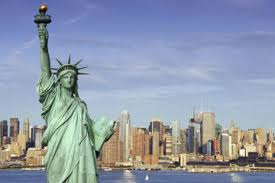Pedestal Access To Statue Of Liberty Viator Exclusive Statue Of Liberty And 9 11 Tour 2017 New York City