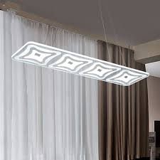 Led Dining Room Lights by Led Dining Table Lights Room U2014 Room Decors And Design Best Led