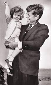 Caroline Kennedy S Children Caroline Kennedy Through The Years Slide 2 White Houses