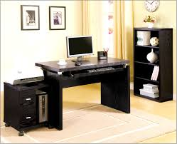 bathroom beauteous great corner office desk desks lovable dark