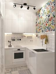 kitchen ideas small space modern small apartment kitchen design design for small space studio