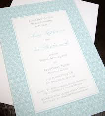 bridesmaids luncheon invitation wording photo bridal luncheon invitation wording image