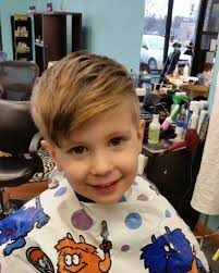 pompadour haircut toddler little boy hairstyles 81 trendy and cute toddler boy kids