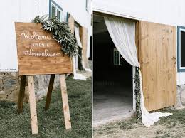 Furniture Barn Mn 226 Best Mn Wedding Ceremony U0026 Reception Venues Images On