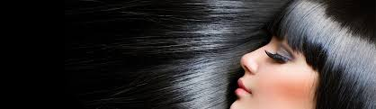 viola hair extensions weave in hair extensions southton human hair extensions
