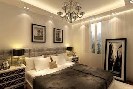 Modern Ceiling Design For Bedroom Exclusive Bedroom Ceiling Design Ideas To Decorate Modern Bedrooms