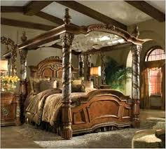 Beds Sets Cheap Canopy Bed Set King King Canopy Bedroom Set Beautiful Acme