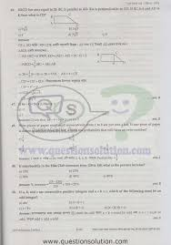100 pdf 150 question blank answer sheet template rent