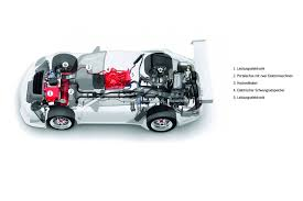 lexus is300 drawing porsche 911 gt3 r hybrid racer lexus is forum