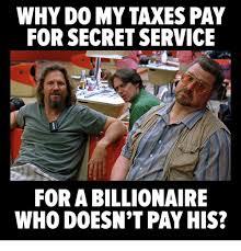 Meme Secret - 25 best memes about secret service secret service memes
