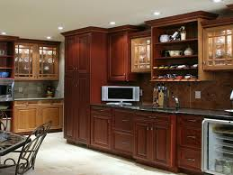 kitchen cabinets from lowes or home depot lowe u0027s full kitchen