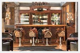 7 home bar decor ideas to add fun to your lifestyle just diy decor