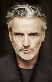 best hairstyles for men over 50 hairstyles for men over 50 best 25 older mens hairstyles ideas on pinterest hairstyles for