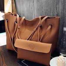 handbags black leather design and vintage womens handbags cheap