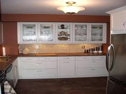 Kitchen Furniture Canada Costco Kitchen Cabinets Vs Ikea Installation Furniture Wood