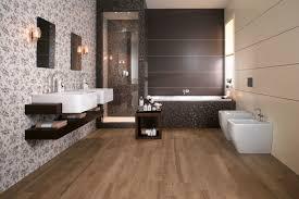 salle de bain de bateau awesome parquet salle de bain lapeyre contemporary seiunkel us