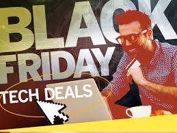 black friday ipod touch deals 50 plus jaw dropping black friday 2016 tech deals network world