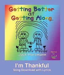 thanksgiving songs for teaching educational children s